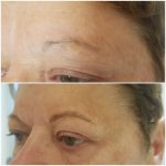 construction microblading